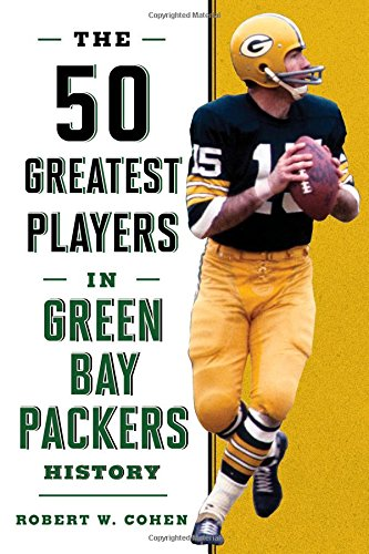 The 50 Greatest Players in Green Bay Packers History - Ahman Green Game