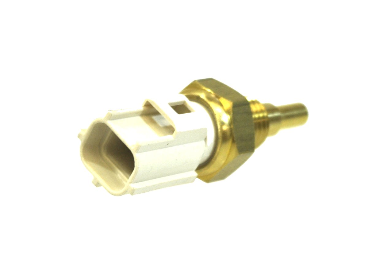 SPI, SM-01260, Water Temperature Sensor Replaces Arctic Cat OEM #'s 3007-060 & 3007-214 AND Yamaha OEM # 5YP-85790-00-00 by SPI