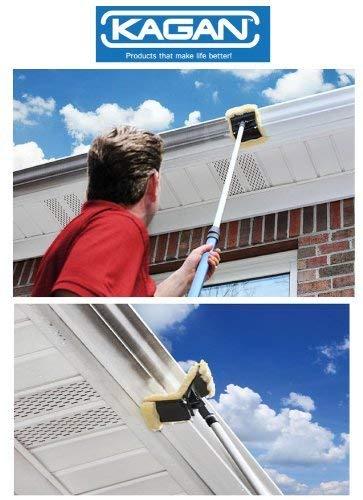 Gutter Cleaner Applicator by MarxOff by Angel Sales B003U4JJ46