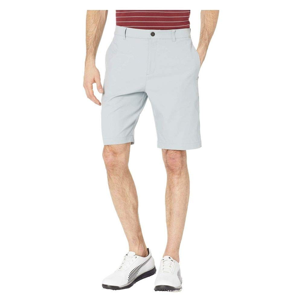 PUMA Golf (プーマ) メンズ ボトムスパンツ ショートパンツ Jackpot Shorts Quarry サイズ38X10.5 [並行輸入品]   B07NB6W7V6