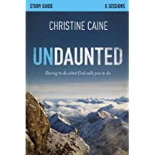 The Undaunted : The Miracle of the Hole