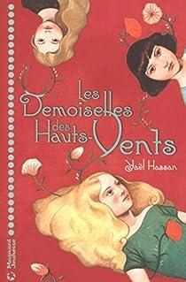 Les Demoiselles des Hauts-Vents par Hassan