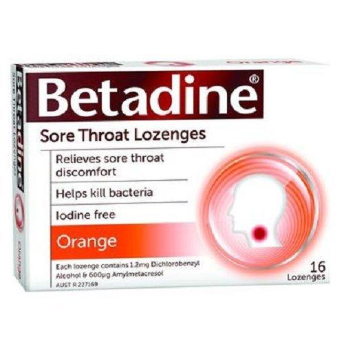 betadine-sore-throat-lozenges-orange-16