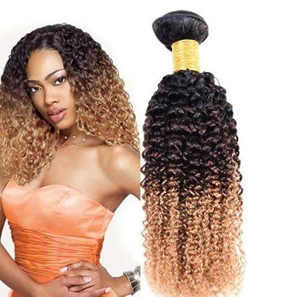 Full Shine Brillo completo 16 pulgadas Trama de cabello en extensiones de cabello Humano Cabello Remy