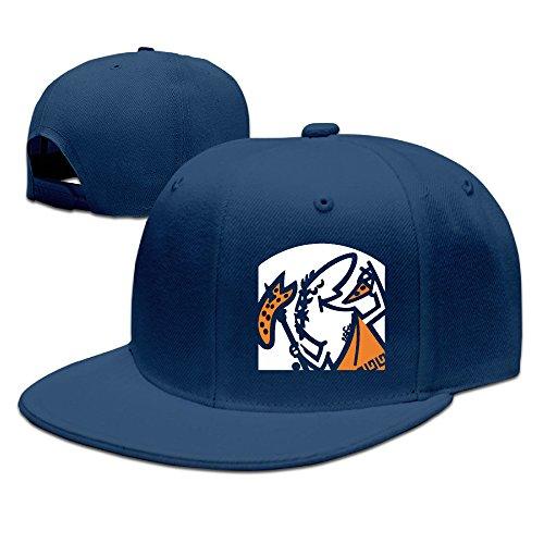 little-caesa-pizza-cool-flat-baseball-hats-navy