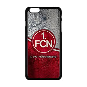 FCN Brand New And Custom Hard Case Cover Protector For Iphone 6 Plus