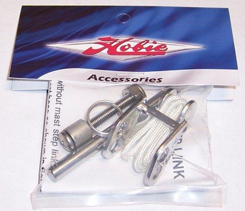 Hobie - Mast Step Link Kit H14/16 - 21380001
