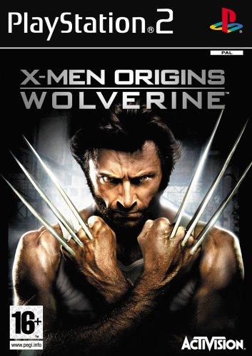 Wolverine Origins Bone - 6