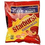 Starburst Original Candy (191g) (Pack of 3)