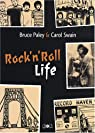 Rock'n'Roll Life par Paley