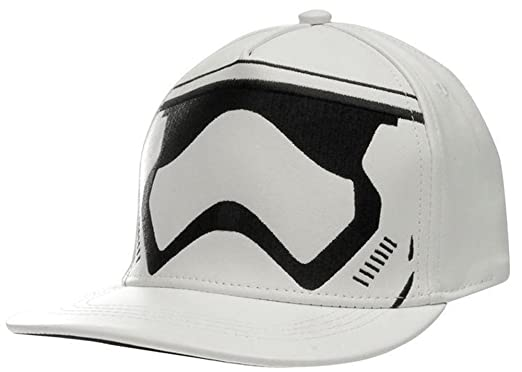 Junior Boys Branded Character Snapback Flat Peak Baseball Cap Headwear   Amazon.co.uk  Clothing 704e0ce4052