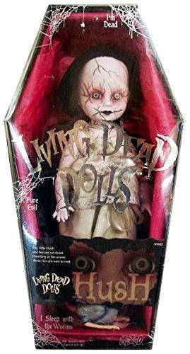 Mezco Toyz Living Dead Dolls Series 6 (Mezco Toyz Living Dead Dolls)