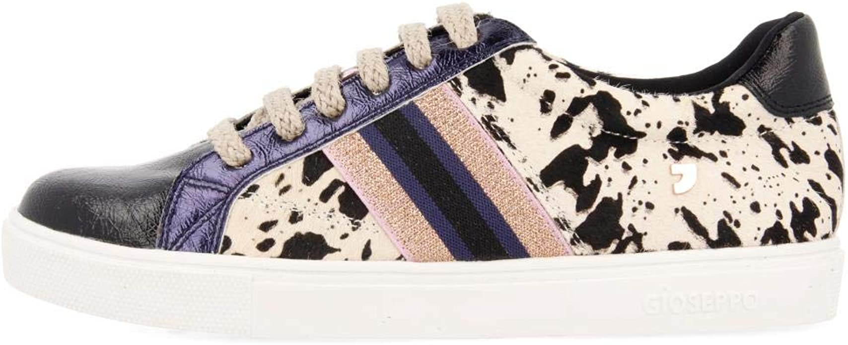 GIOSEPPO 48916, Sneakers Basses Femme