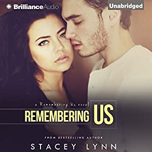 Remembering Us Audiobook