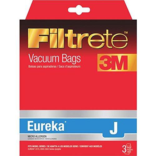 eureka bag j - 4