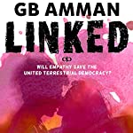 Linked | Gaia B Amman