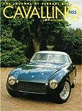 Cavallino: The Journal of Ferrari History