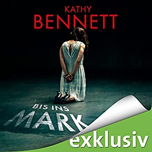 Bis ins Mark (Maddie Divine 1) Hörbuch
