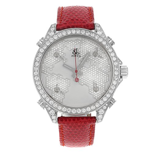 jacob-co-swiss-made-diamond-dial-40mm-world-map-five-time-zone-watch