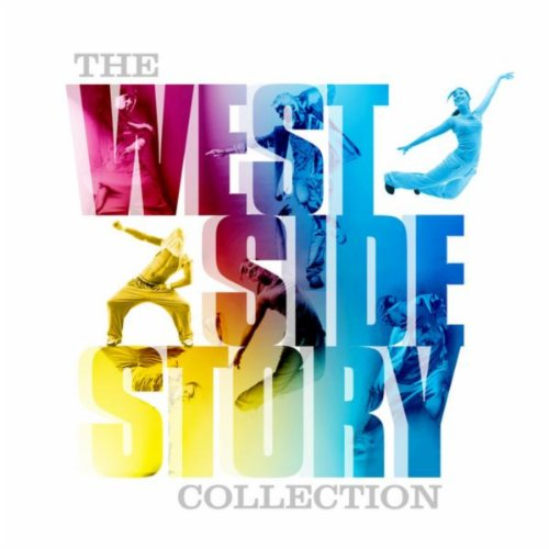 (The West Side Story Collection)