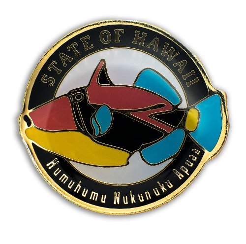 k-chang-hawaii-lapel-or-hat-pin-humu-state-fish-red-blue-one-size