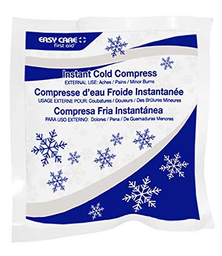 Adventure Medical Kits Instant Cold -