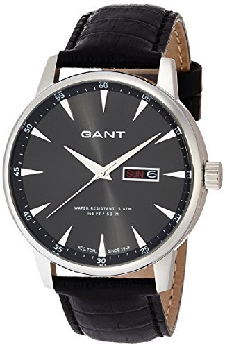 GANT watch Quartz calendar W10701 Men