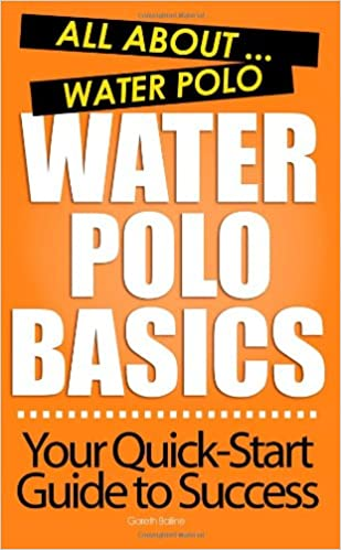 Water Polo Basics