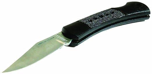 5 opinioni per Silverline CT109- Coltellino tascabile, 6 cm