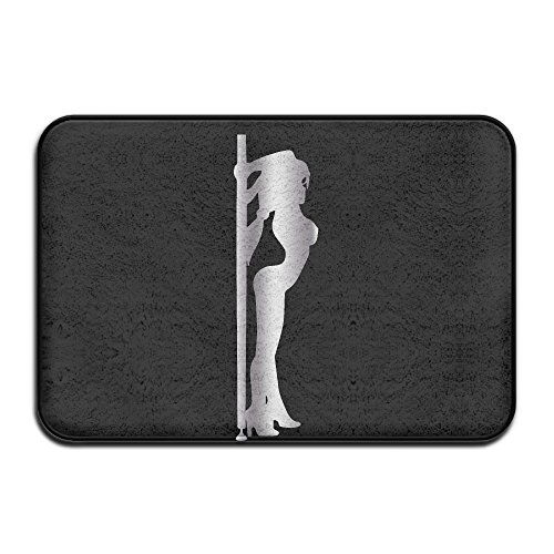 pole-dancer-stripper-platinum-style-floormats