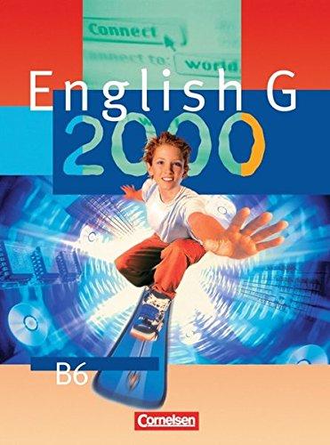 english-g-2000-ausgabe-b-bd-6-schlerbuch-10-schuljahr