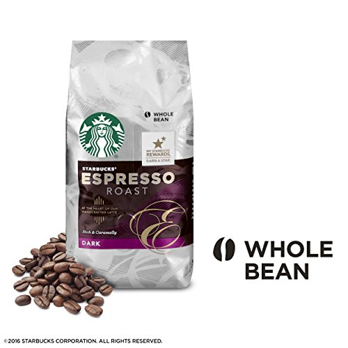 Buy the best espresso beans