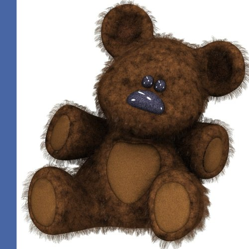 Read Online Brown Bear Baby Shower Guest Book: Brown Bear Baby Shower Guest Book + Bonus Gift Tracker + Bonus Baby Shower Printable Games You Can Print Out to ... Bear Baby Shower Games) (Volume 1) pdf