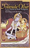 img - for Intimate Other: Love Divine in Indic Religions book / textbook / text book