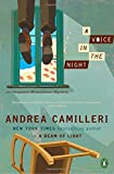A Voice in the Night (An Inspector Montalbano Mystery)