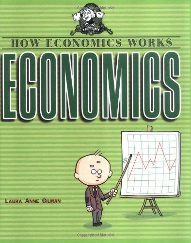 Download Economics (How Economics Works) ebook