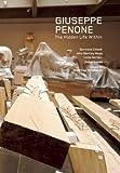 Giuseppe Penone, Germano Celant, 1908966076