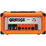Orange OR15H - 15W Tube Head - Orange
