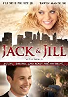 Jack and Jill vs the World