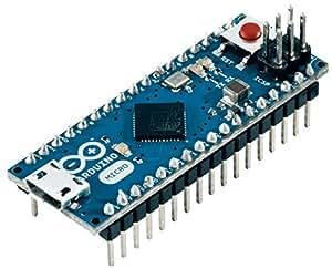 ARDUINO - Arduino Micro