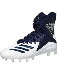 Mens Baseball and Softball Shoes   Amazon.com