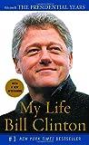 My Life: The Presidential Years Vol. II (Vintage)