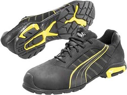 scarpe puma 47