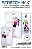 Superior Stretch Products STRETCHMAX for Figure