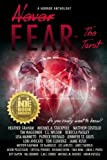 img - for Never Fear - The Tarot: Do You Really Want To Know? book / textbook / text book