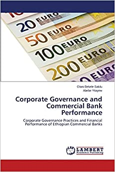 review of literature on financial performance of cooperative banks Quarterly financial statements from these credit unions that were active from 1995  to the second  discontinuity and failure regarding credit cooperatives  ding  our country, the central bank of brazil (bacen)  2 literature review.