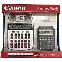 Canon 2 pk Business Calculators