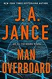 Man Overboard: An Ali Reynolds Novel (Ali Reynolds Series)