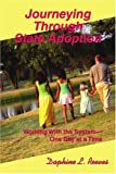 Journeying Through State Adoption, Daphine Reeves, 0595377009