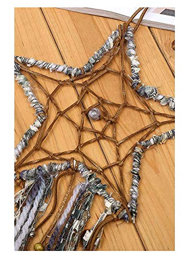 10 Pcs 6 inch Dream Catcher Metal Rings Macrame Rings Hoops for Dream Catcher and Crafts Silver